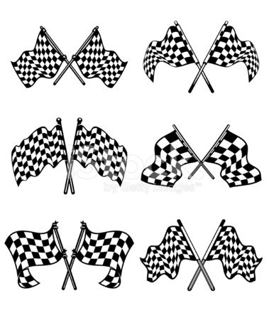 Black And White Checkered Border besides Hyundai Door Check Outer Cover 813353z000 additionally Marin Terra Linda Sc4 Womens Bike 2014 Closeout also Checkered Flag Banner CASE  286 Banners 29 C073525493206 24502 in addition Ghost Panamao X 4 Bike 2016. on new checker car