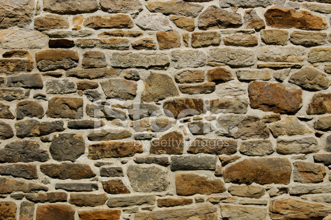 Natural stone wall texture background stock photos - Flaunt your natural stone wall finishes ...