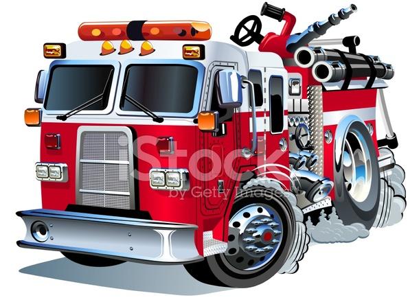 Sam il pompiere tutti gli episodi mondoteen