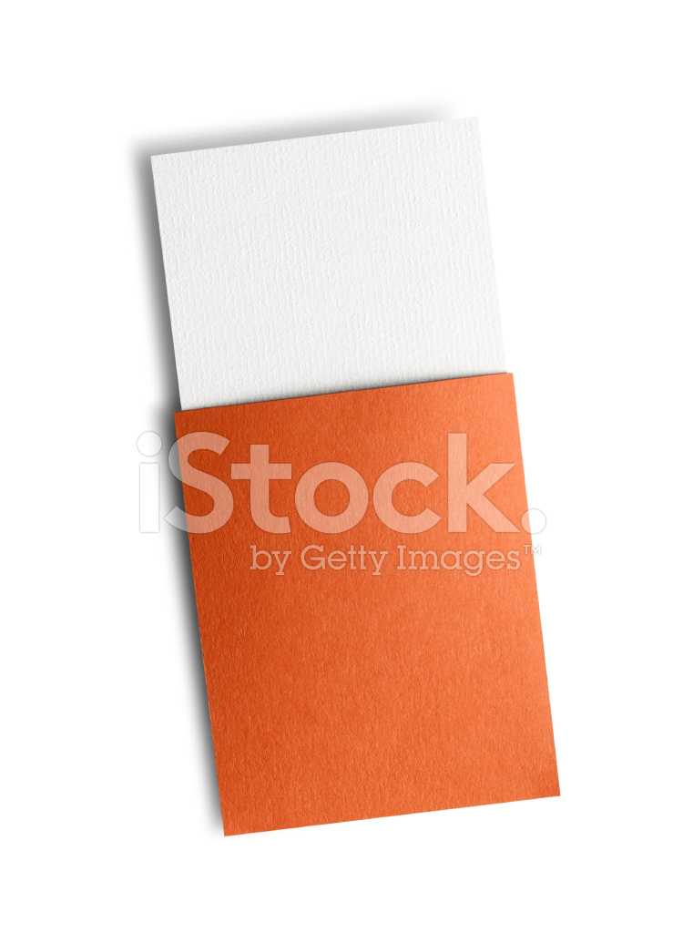 Blank business card stock photos freeimages blank business card reheart Gallery