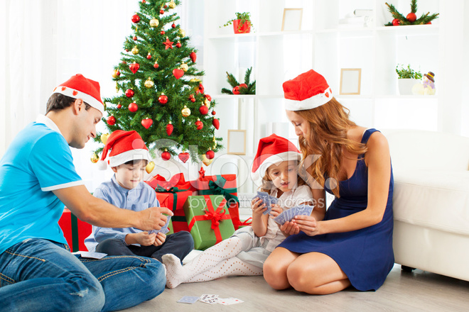 """having a complete family on christmas 4149 quotes have been tagged as family: another christmas has come and gone and i didn't get a single pair people will insist on giving me books""""."""