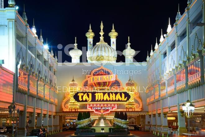 Trump taj mahal casino news cheshire cat party city