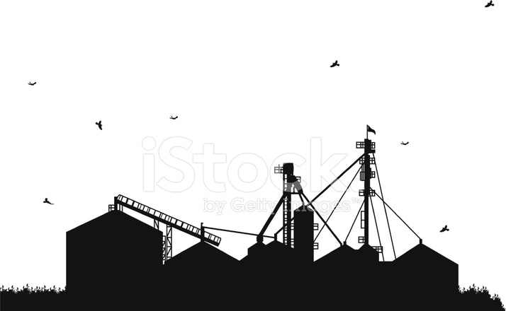 agricultural grain silo and corn fields stock vector cow vector silhouette free cow head vector silhouette