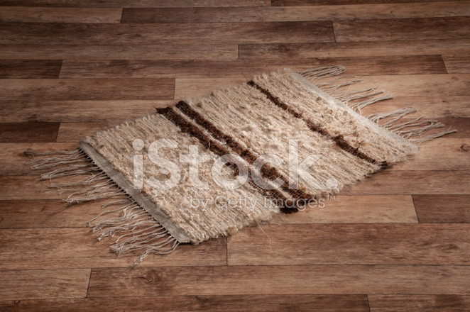 sense, Oriental mat the