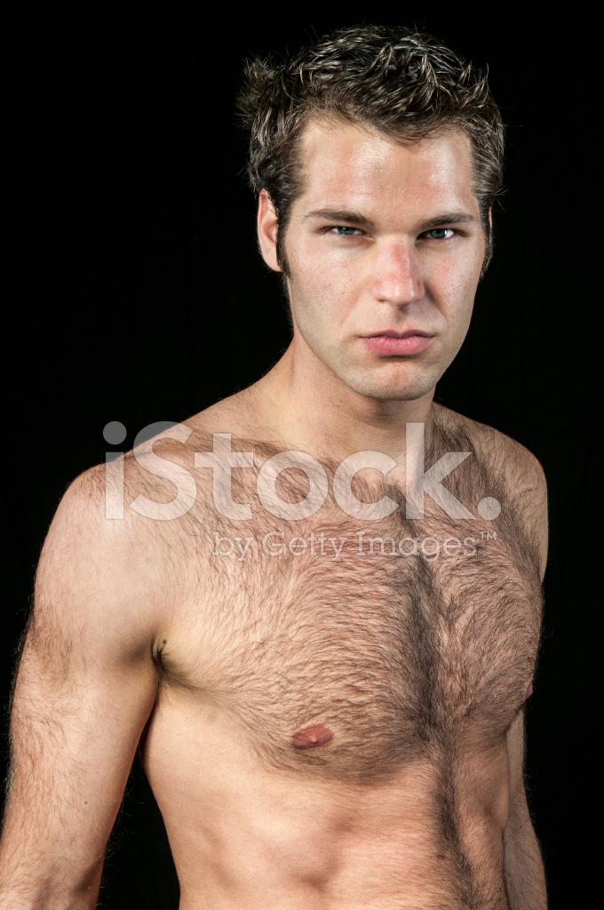 cute nude butt on women