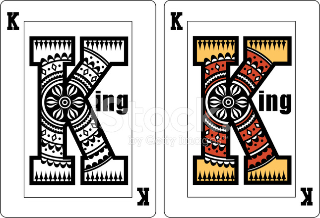 k for king playing card stock vector freeimages com clipart phone symbol free clipart telephone symbol