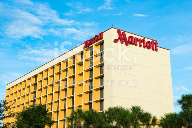 http://q.bstatic.com/images/hotel/max1024x768/749/74972561.jpg_marriott hotel stock photos - freeimages.com