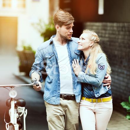 casual dating in berlin