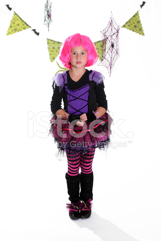 Halloween Rockstar.Rockstar Halloween Stock Photos Freeimages Com