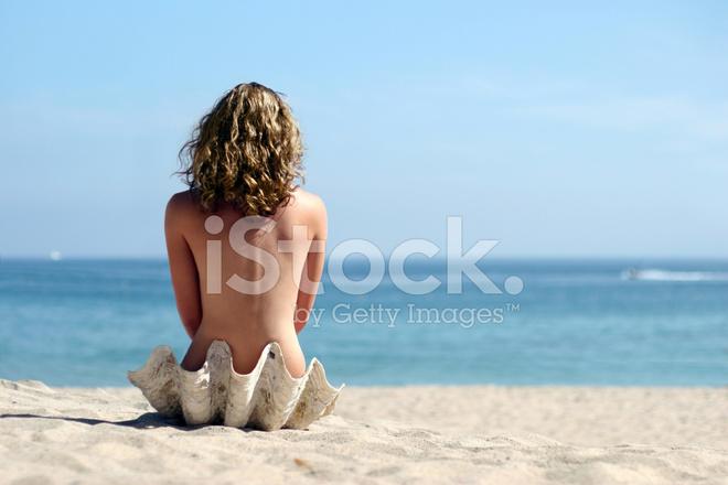 Fkk strand girls