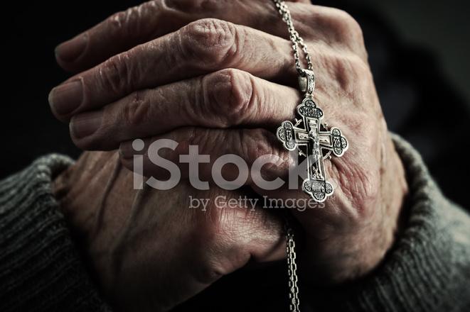 Сожми в своей руке бриллиантовое сердце