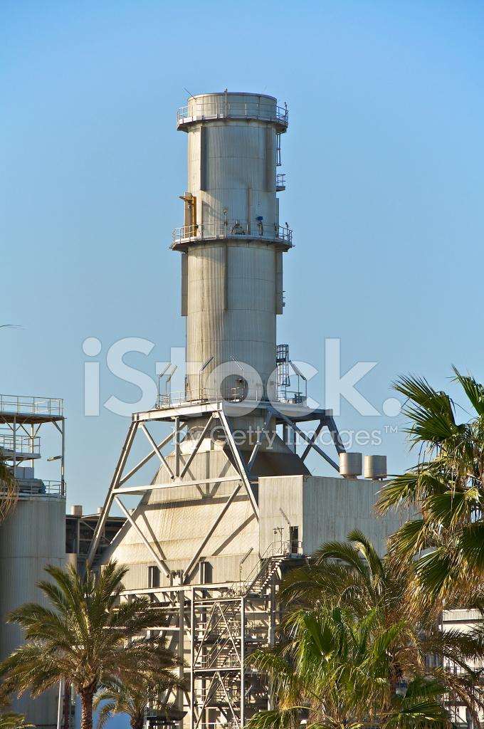 Chemin e d 39 une nouvelle centrale lectrique photos - Consommation d une cheminee electrique ...