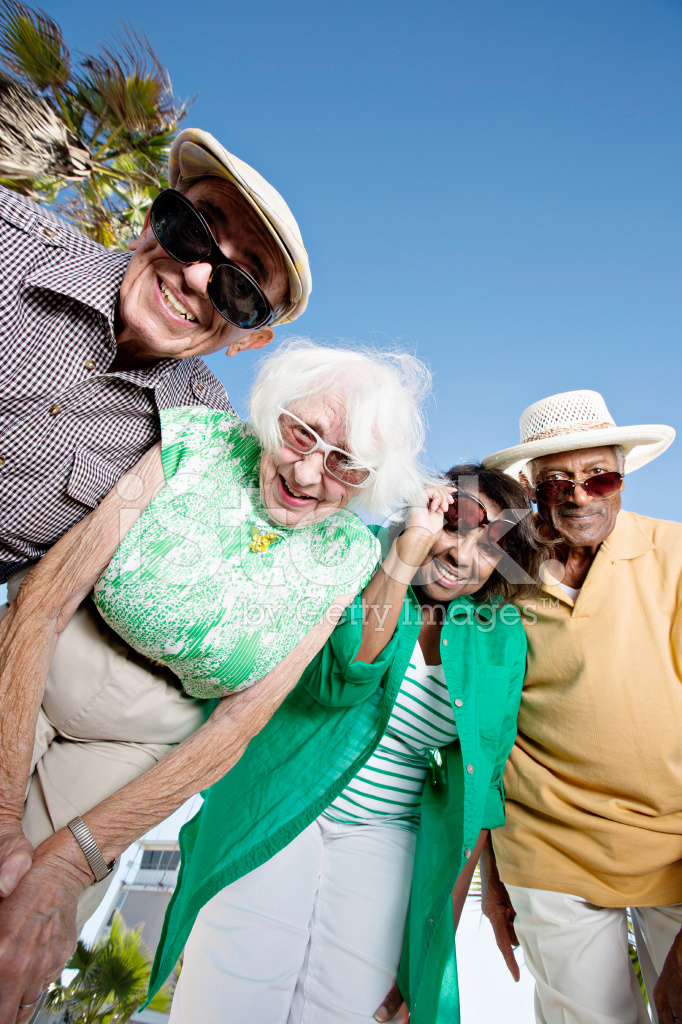 Most Used Senior Dating Online Site Without Payments