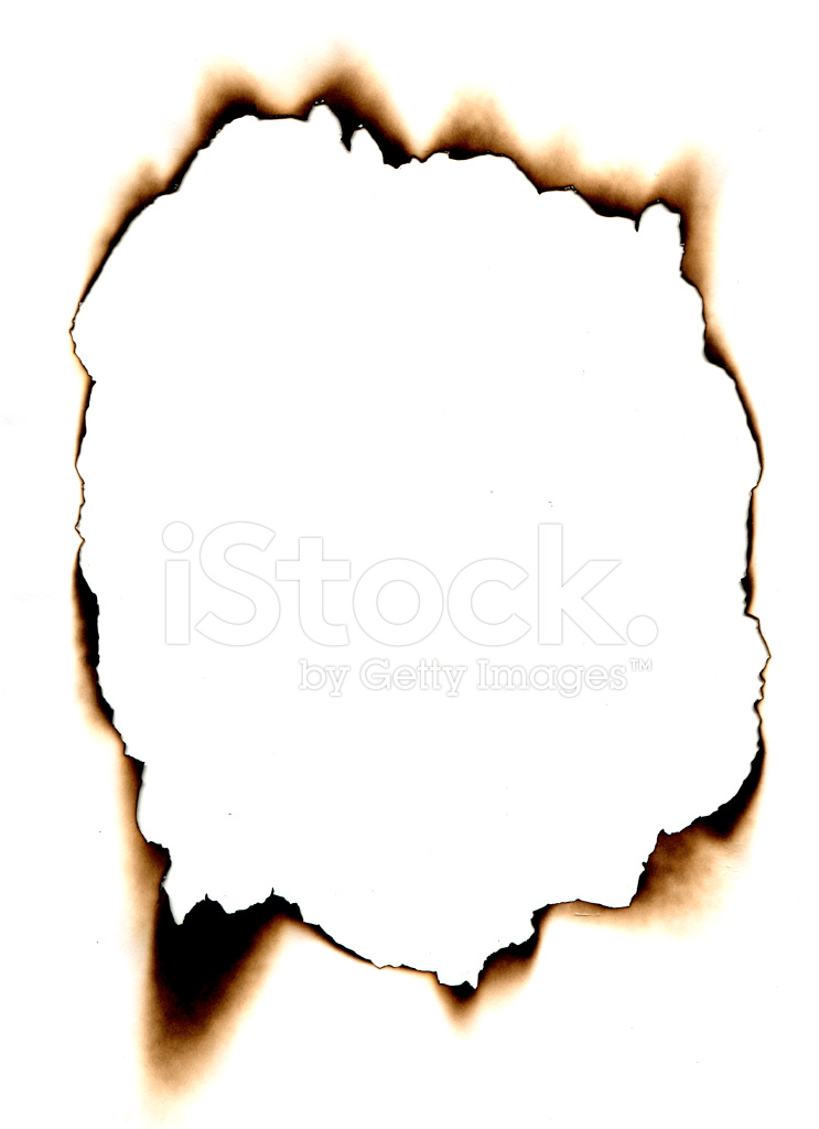 рассказали, рамки на фото как обгорелая бумага трендом является
