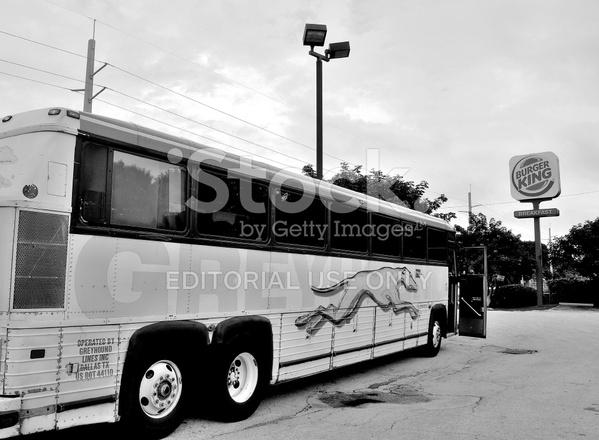 bus stop diner randers frække film gratis