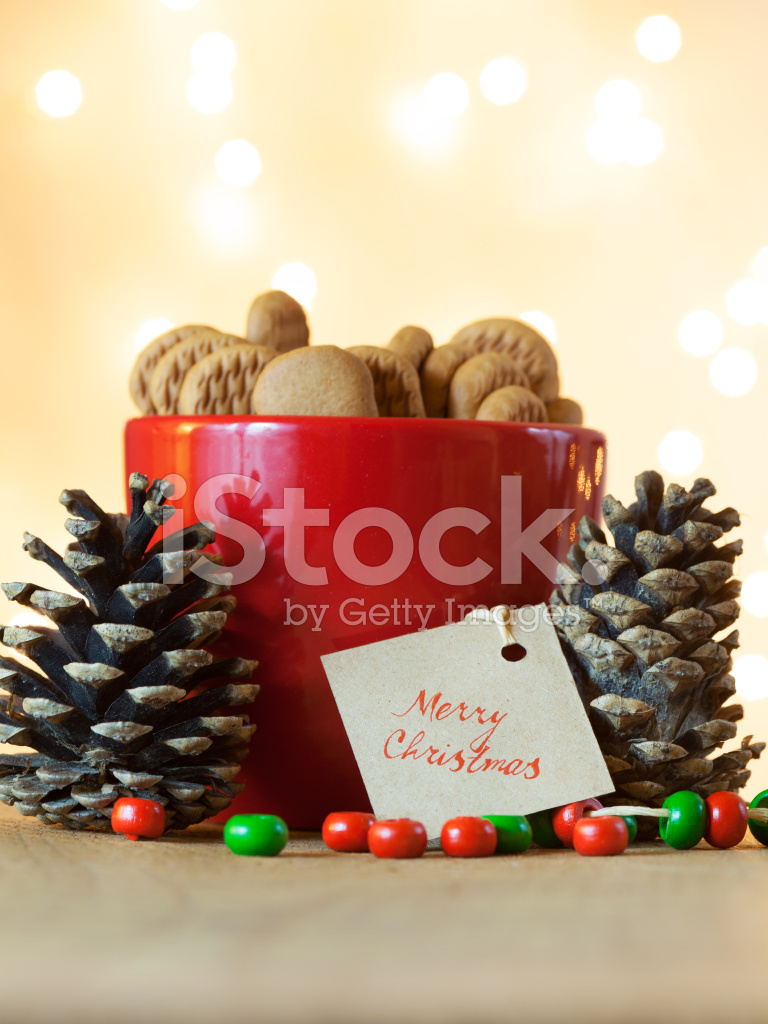 Christmas Greetings Stock Photos Freeimages
