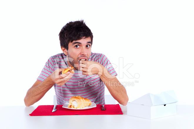 Recherche homme a manger