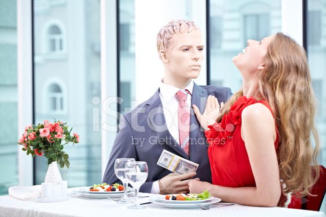 Flower boy dating agency izle asya fanatikleri