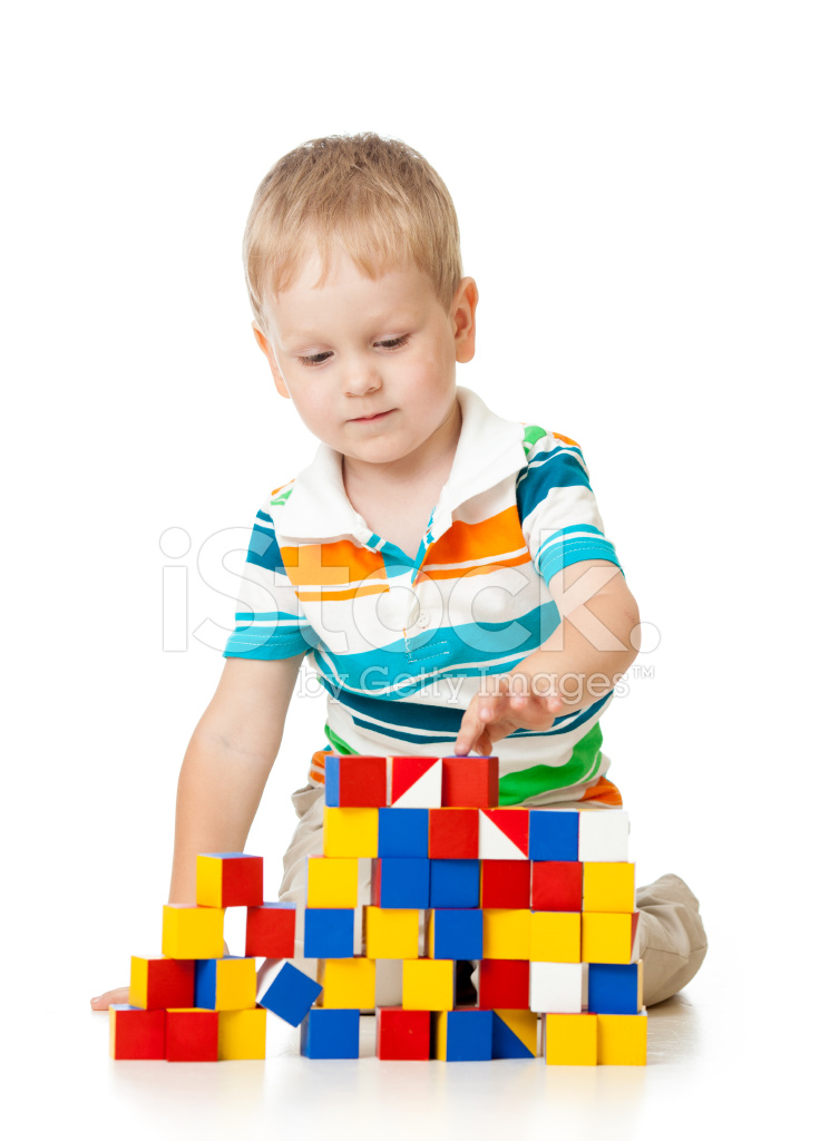 dragon helicopter with Child Boy Playing Toys Blocks 1843216 on Climate Scientists Hold New Years Sing Along Trapped In Antarctic Ice additionally VOLTRON Cubeecraft XL Pt1 160680535 also Attractions together with Tuk Tuk further Child Boy Playing Toys Blocks 1843216.