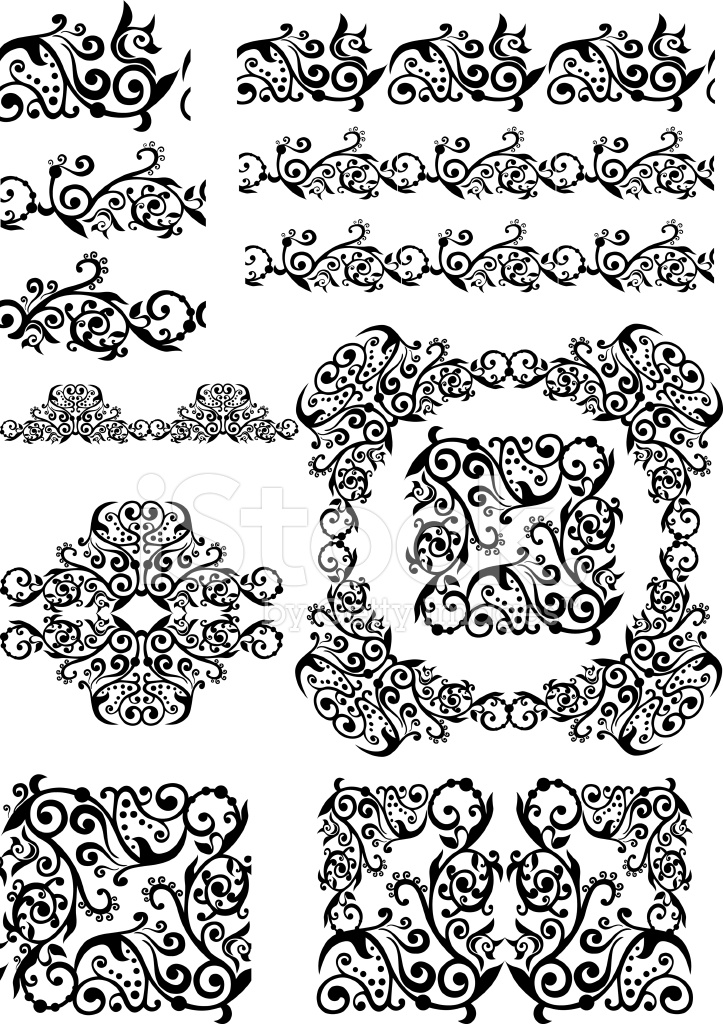 https://images.freeimages.com/images/premium/previews/2237/22377007-antique-floral-abstract-frames-borders-brushes.jpg