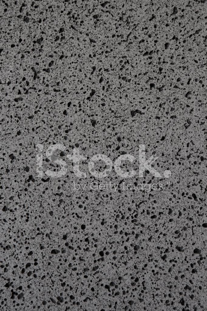 Вулканический бетон фреза бетона
