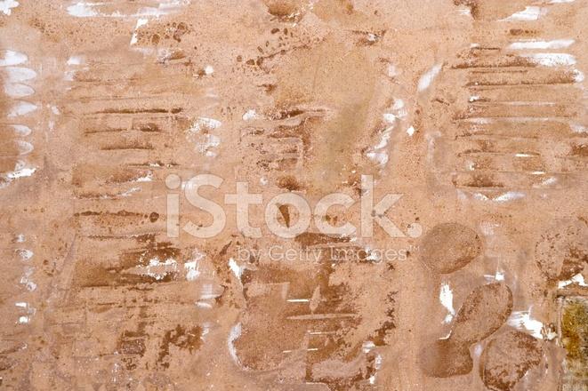 bathroom rebuild wall texture stock photos freeimages com