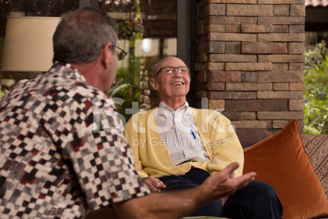 Как посещать дом престарелых ставрополь дома престарелых