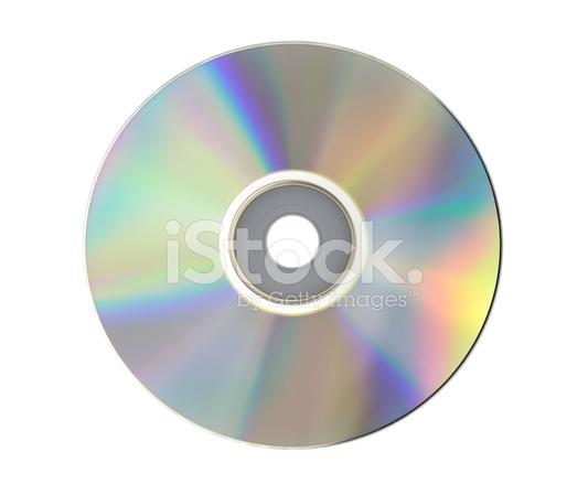 Фото на диске как сделать