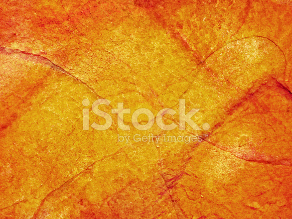 Yellow Blood Texture Stock Photos Freeimages Com Are you searching for blood png images or vector? freeimages com