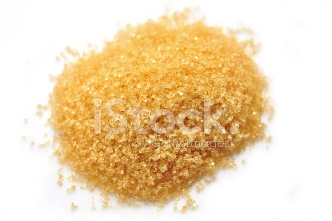 Raw Cane Sugar 1814592 on Zen Type House Design