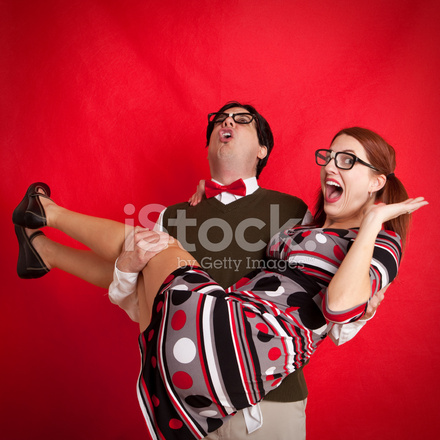 nerd 2 nörd dating Cleveland krok upp webbplatser