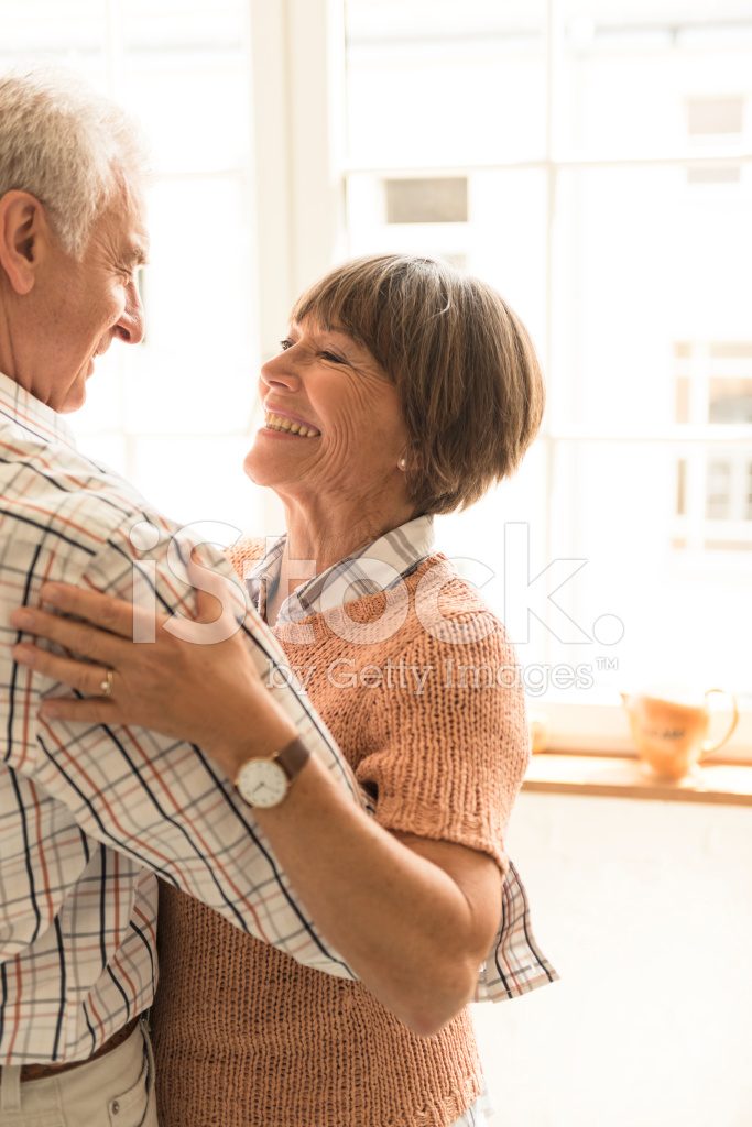 Senior Dating Online Site For Serious Relationships