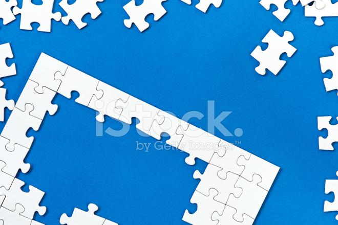 puzzle avec plusieurs pi ces manquantes photos. Black Bedroom Furniture Sets. Home Design Ideas