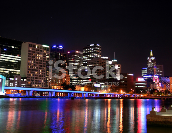 Speed dating melbourne city