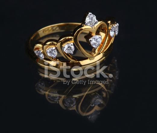 Man Uses Wedding Ring As Cock Ring