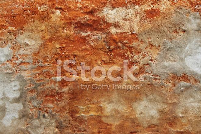 Parete Doro : Texture ruvida parete d oro vecchio fotografie stock freeimages