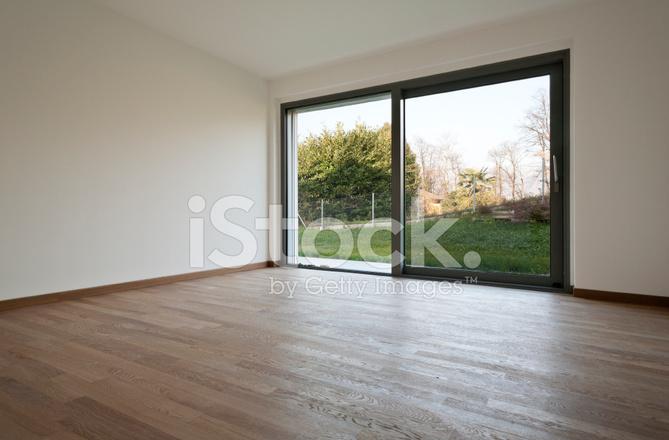 new empty apartment room stock photos freeimages com