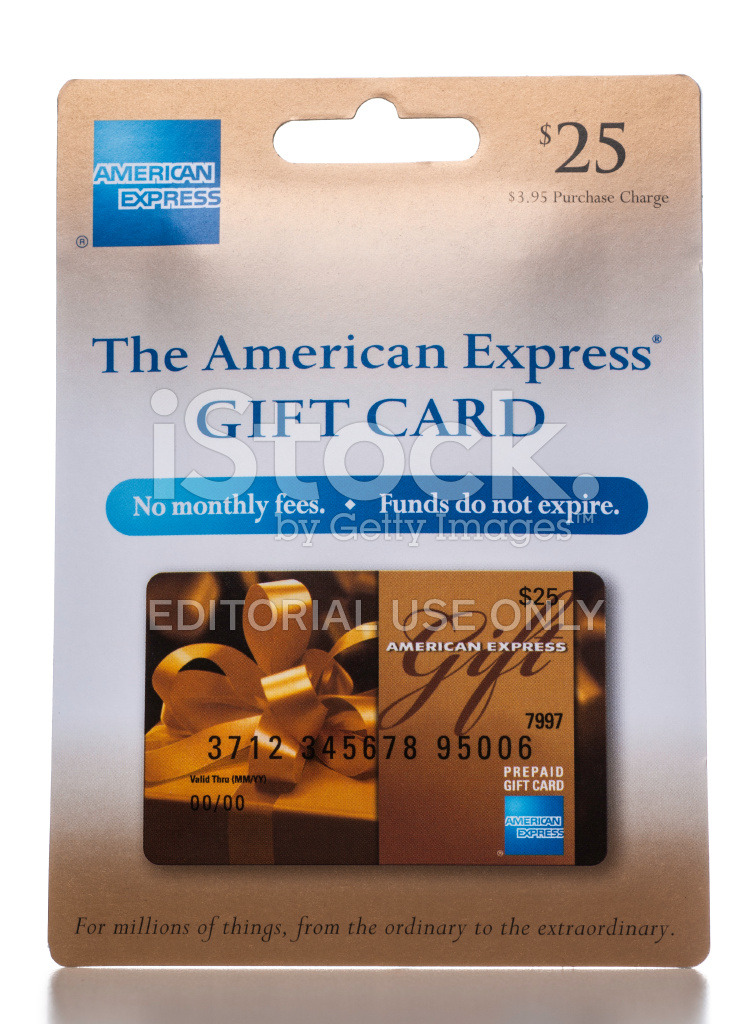 American express gift card display packaging stock photos for American frame coupon code