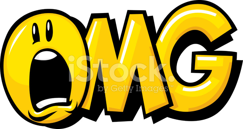 omg face stock vector freeimages com beauty girl face vector beauty face vector free download