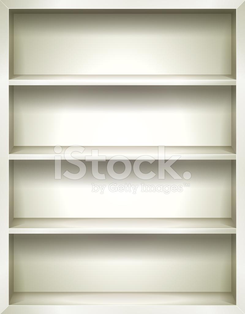 Fesselnde Weißes Bücherregal Beste Wahl Premium Stock Photo Of Weiße Bücherregale Hintergrund