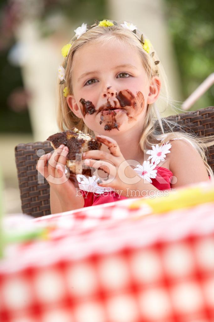 Chocolate Cake Games Free Download