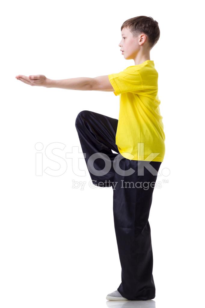 Shaolin Kung Fu - Bilder und Stockfotos - iStock