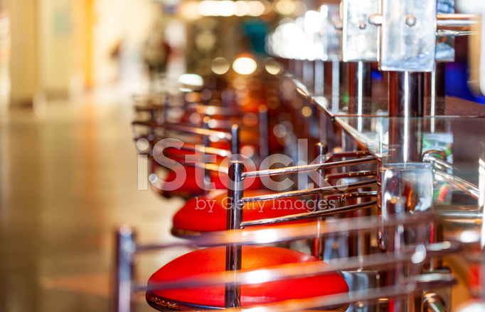 Sgabelli per banco bar arredamento e casalinghi in vendita a caserta
