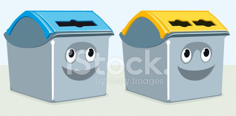 Oko Mobel Aus Abfall Notwaste Umweltfreundliche Alternative