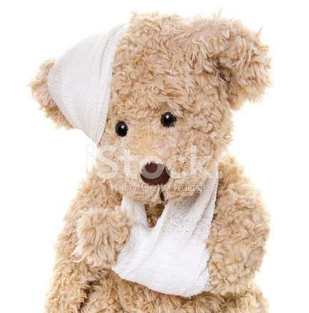 https://images.freeimages.com/images/premium/previews/2292/22927815-get-well-suffering-injured-sweet-teddy-bear.jpg