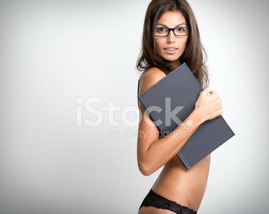 underkläder sexiga gratis hårdporr