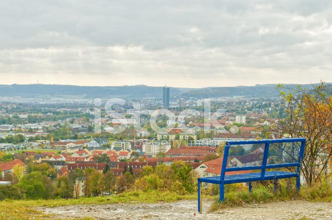 About the city Jena | 440x662