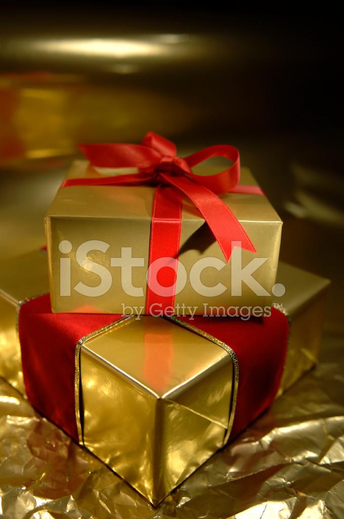 Даю золото за подарок 263