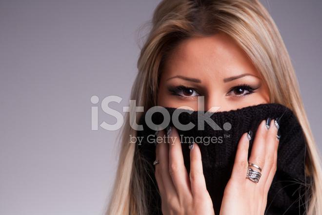 https://images.freeimages.com/images/premium/previews/2301/23010938-mysterious-woman.jpg