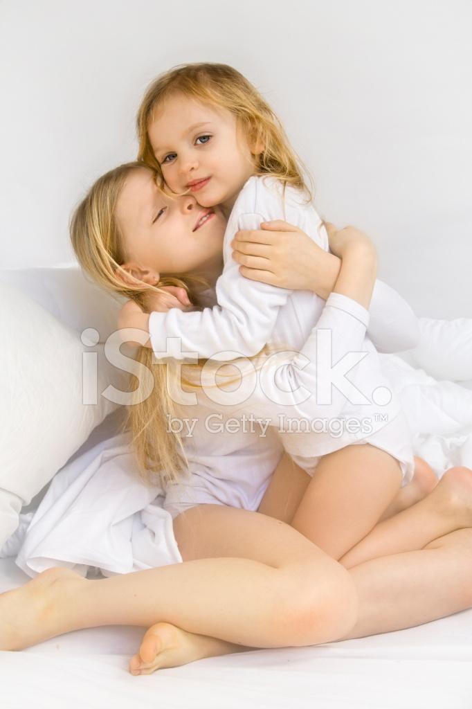 Bedtime Stock Photos FreeImagescom